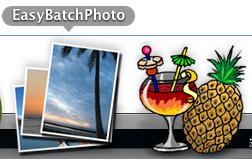 easybatchphoto_6