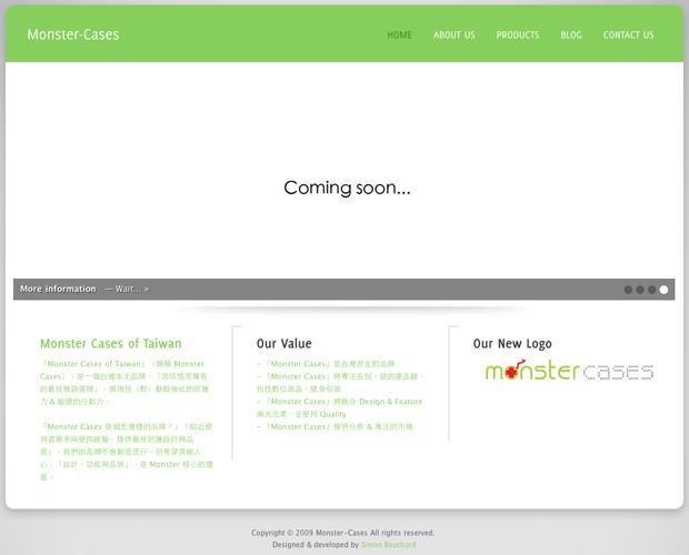 monster_website