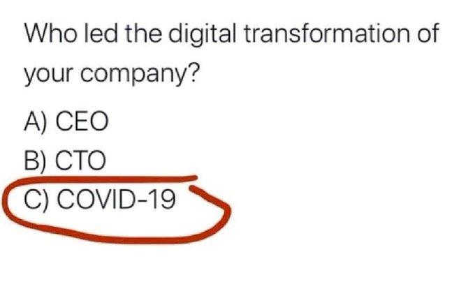 covid19-hr-transformation01